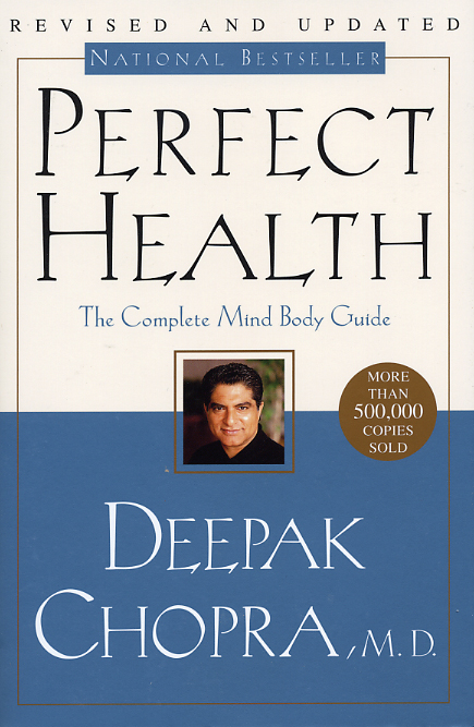 Perfect_Health_guide