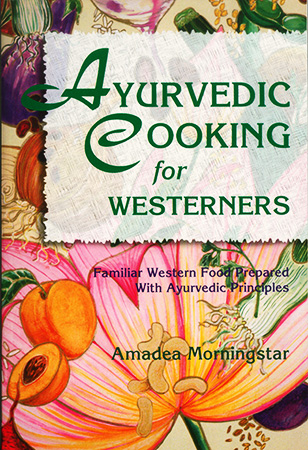ayurvedic_cooking_for_westerners