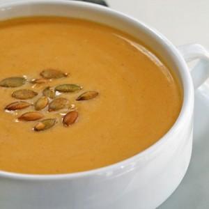 5177-Carrot-Soup-Sunflower